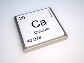 shutterstock_calcium