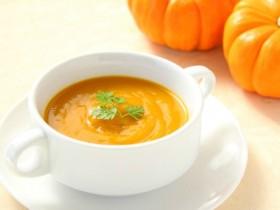shutterstock_pumpkin soup