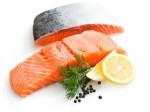 shutterstock_salmon fillet