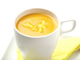 スープ60661774 のコピー