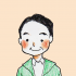 Yuhei