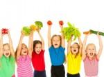 shutterstock_kids healty