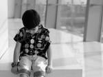 shutterstock_autism