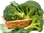 shutterstock_broccoli