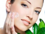 shutterstock_lotion with essential oil
