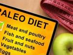 shutterstock_paleo diet 2