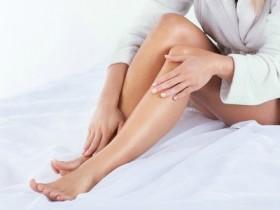 shutterstock_body lotion