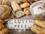 shutterstock_gluten free