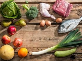 shutterstock_paleo diet 4