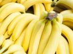 shutterstock_banana