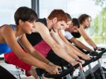 shutterstock_gym workout