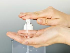 shutterstock_hand sanitizer