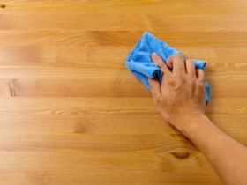 shutterstock_cleaning