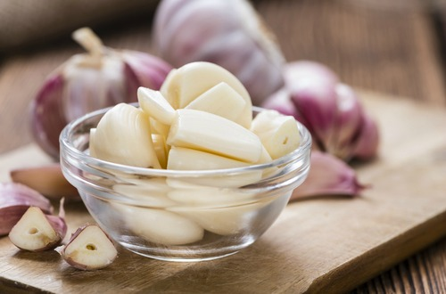 shutterstock_garlic