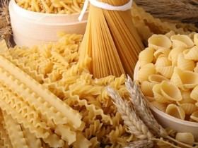 shutterstock_pasta