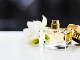 shutterstock_perfume