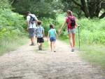 shutterstock_hiking