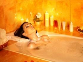shutterstock_bath