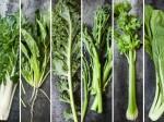 shutterstock_green veg