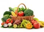shutterstock_vegs&fruits