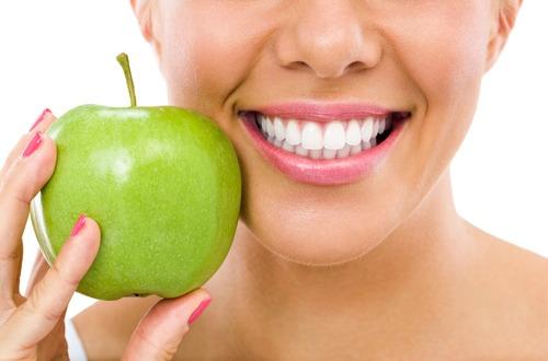 shutterstock_white teeth