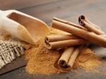 cinnamon m
