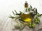 olive oil m