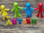 autism M