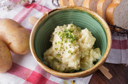 patato salad8