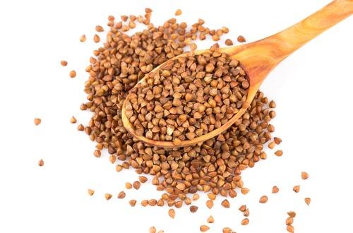 buckwheat m