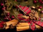 cinnamon christmas m