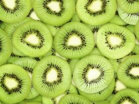 kiwi fruits m
