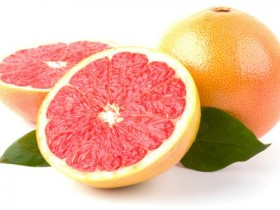 grapefruits m