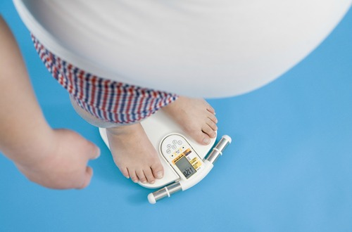 metabolic syndrome m