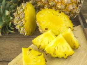 pineapple m