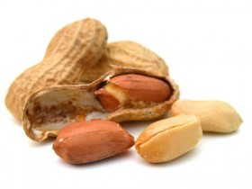 peanuts m
