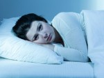 sleeping disorder melatonin m