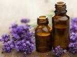 lavender oil m