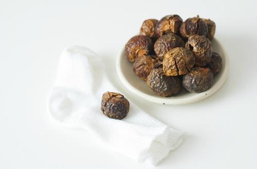soapnuts m