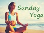 Yoga ver1