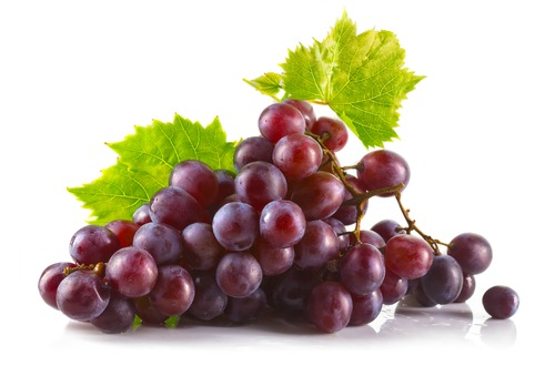 Red grape Resveratrol M