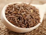 caraway seeds M