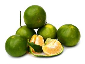 green-tangerine-peel-m