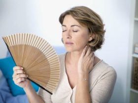 menopause-hot-flash-m