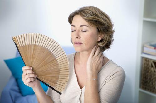 menopause-hot-flash-m