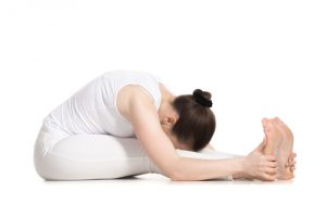 seated forward bend (1)