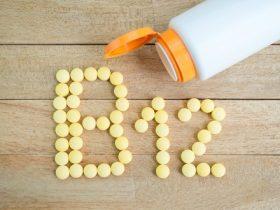 vitamin-b12-m