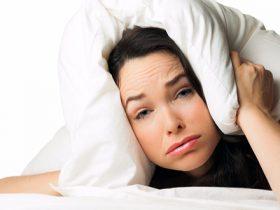 rls-insomnia