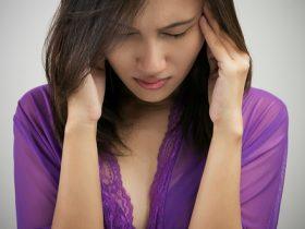 headache-woman-2