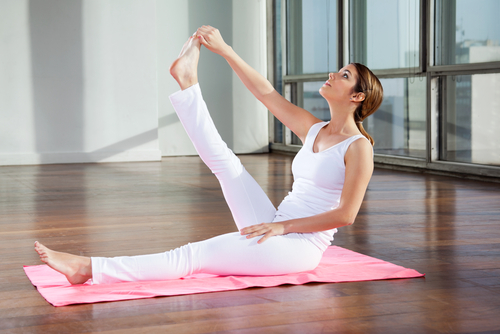 leg-cramp-yoga-stretch